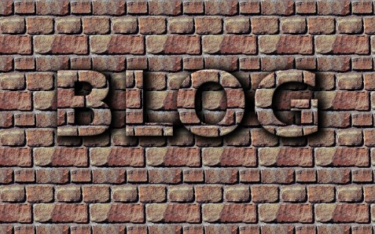 blog-brickwall