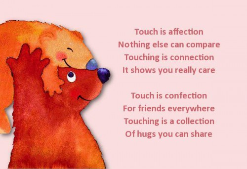 touch2