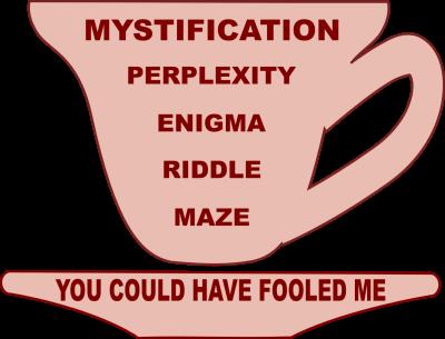 mysteryteacup