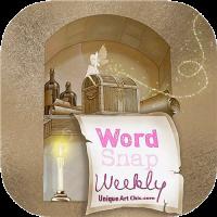 wordsnap