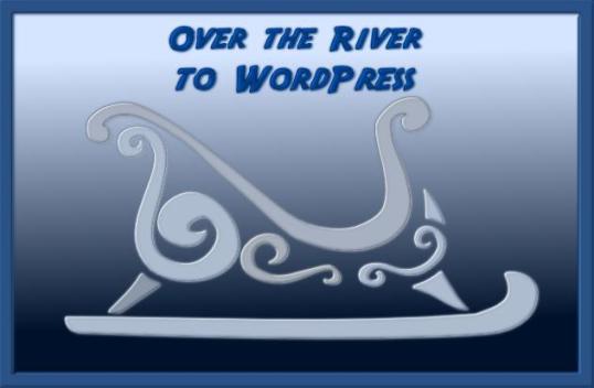 overriversleigh