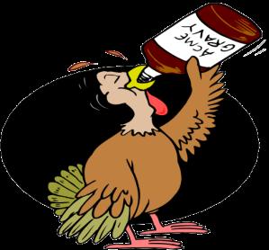 turkeydrink