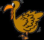 turkeyinstraw-5